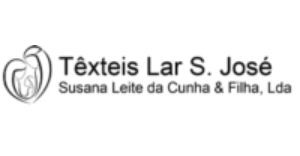 Texteis Lar S. Jose
